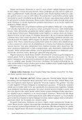 toplum sağlığı kurultayı_kapak_layersiz.TIF - Ana Sayfa | İstanbul ... - Page 5