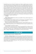 toplum sağlığı kurultayı_kapak_layersiz.TIF - Ana Sayfa | İstanbul ... - Page 6
