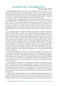toplum sağlığı kurultayı_kapak_layersiz.TIF - Ana Sayfa | İstanbul ... - Page 7