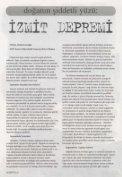 İndir - Page 6