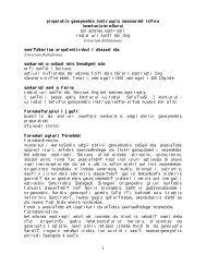 danarti N 6 - Krasavka sant anot-1