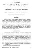 stranded cetaceans from thailand - Page 2