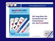 www.abcpluscard.com - abc markets