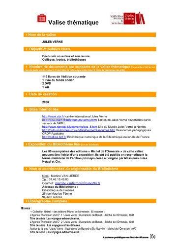 téléchargement au format PDF, 0.1 Mo