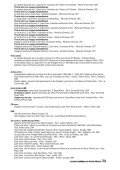 téléchargement au format PDF, 0.1 Mo - Page 4