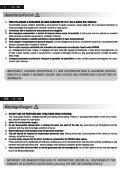 download manual - DAS DVBT - Page 2