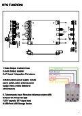 download manual - DAS DVBT - Page 3