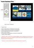 download manual - DAS DVBT - Page 7