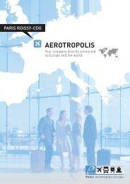 Aerotropolis Europe_eng.pdf - News | FedEx
