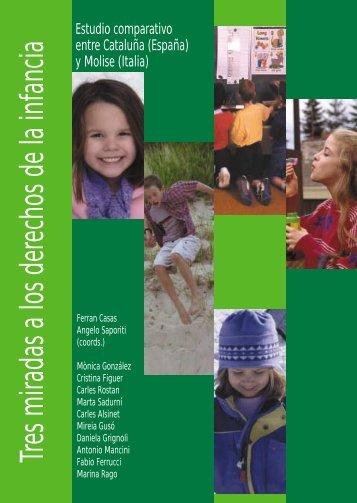 descargar pdf - Plataforma de Infancia