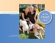Annual Report PDF - Biddle Studios