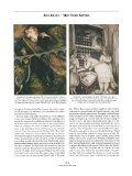 RITA DUFFY - MID-TERM REPORT Denise Ferran assesses the art ... - Page 2