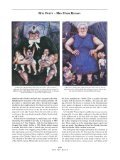 RITA DUFFY - MID-TERM REPORT Denise Ferran assesses the art ... - Page 3