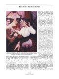 RITA DUFFY - MID-TERM REPORT Denise Ferran assesses the art ... - Page 4