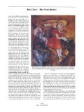 RITA DUFFY - MID-TERM REPORT Denise Ferran assesses the art ... - Page 5