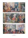 RITA DUFFY - MID-TERM REPORT Denise Ferran assesses the art ... - Page 6