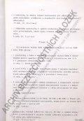 Protokol o opatřeních prováděných ve spolupráci mezi MV ČSSR a ... - Page 4