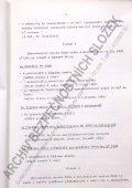 Protokol o opatřeních prováděných ve spolupráci mezi MV ČSSR a ... - Page 5