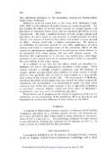 612.314,019.812 EFFECT OF SNAKE VENOMS ON GLYCOLYSIS ... - Page 4