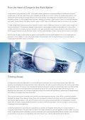 Citric Acid - Jungbunzlauer - Page 5