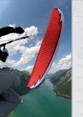NOVA FACTOR - Nova Paragliding - Page 2