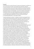 Zentralnervöse Spätfolgen nach langjähriger ... - UKE - Page 3
