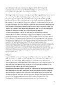 Zentralnervöse Spätfolgen nach langjähriger ... - UKE - Page 4