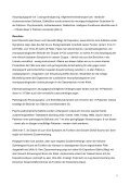 Zentralnervöse Spätfolgen nach langjähriger ... - UKE - Page 5