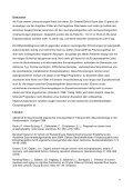 Zentralnervöse Spätfolgen nach langjähriger ... - UKE - Page 6