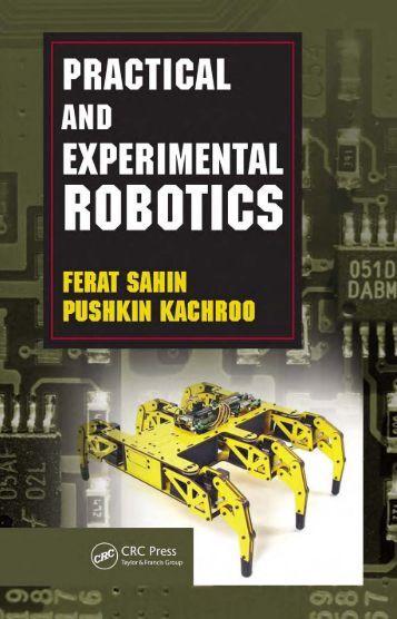 Practical and Experimental Robotics.pdf