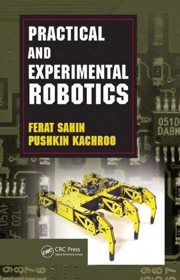 Practical and Experimental Robotics.pdf