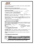 NONIL FENOL 10 MOLES.pdf - Page 4