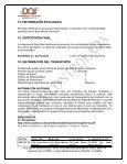 NONIL FENOL 10 MOLES.pdf - Page 5