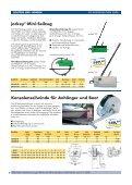 SIP Aktuell 2008 - ABZ Handels GmbH - Seite 6