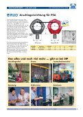 SIP Aktuell 2008 - ABZ Handels GmbH - Seite 7