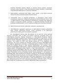 2010 Yılı Karamanoğlu Mehmetbey Üniversitesi İdari Faaliyet Raporu - Page 7