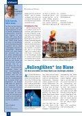 InfoSnack - Der Beck - Page 2