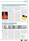 InfoSnack - Der Beck - Page 3