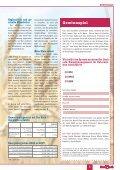 InfoSnack - Der Beck - Page 5
