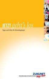 Download - fima-versicherungen.de
