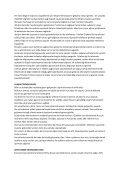 Elektronik Yüzyıl - Page 3