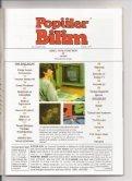 pdf copy - Bilkent Üniversitesi, Bilgisayar Mühendisliği Bölümü - Page 2
