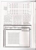 pdf copy - Bilkent Üniversitesi, Bilgisayar Mühendisliği Bölümü - Page 4
