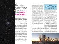 här som pdf - Populär Astronomi