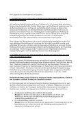 Qualität sichern – Rechtsberatung öffnen - abeKra - Page 2