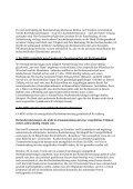 Qualität sichern – Rechtsberatung öffnen - abeKra - Page 4