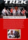 Rajd novice avgust 2010 - KD Rajd - Page 2
