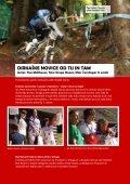 Rajd novice avgust 2010 - KD Rajd - Page 4