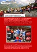 Rajd novice avgust 2010 - KD Rajd - Page 6