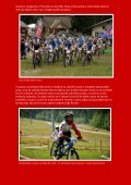 Rajd novice avgust 2010 - KD Rajd - Page 7